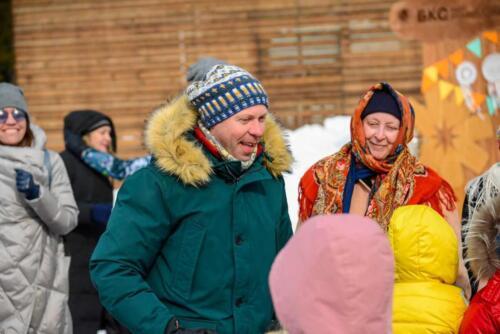 Photo  StasenkoPavel (241)