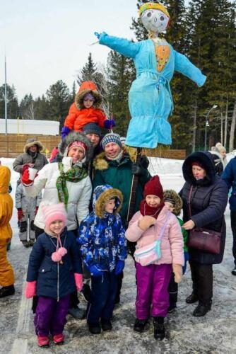 Photo  StasenkoPavel (340)