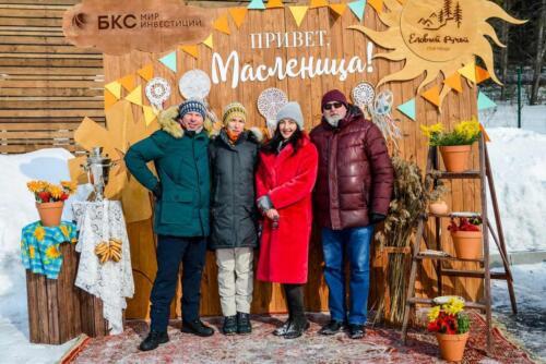 Photo  StasenkoPavel (381)